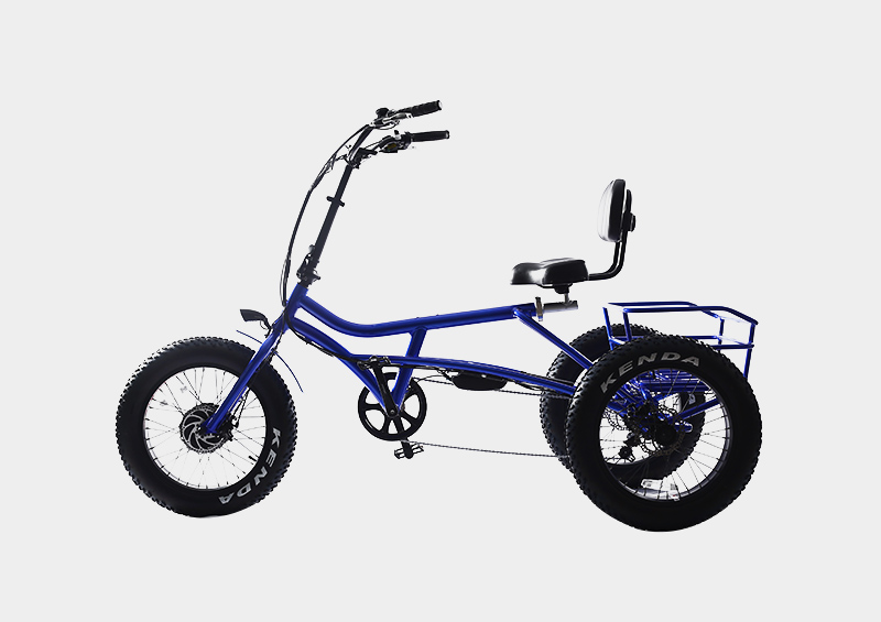 Trike L