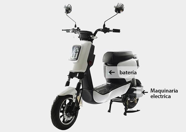 ¿Consejos y recomendaciones importantes sobre bicicletas eléctricas?