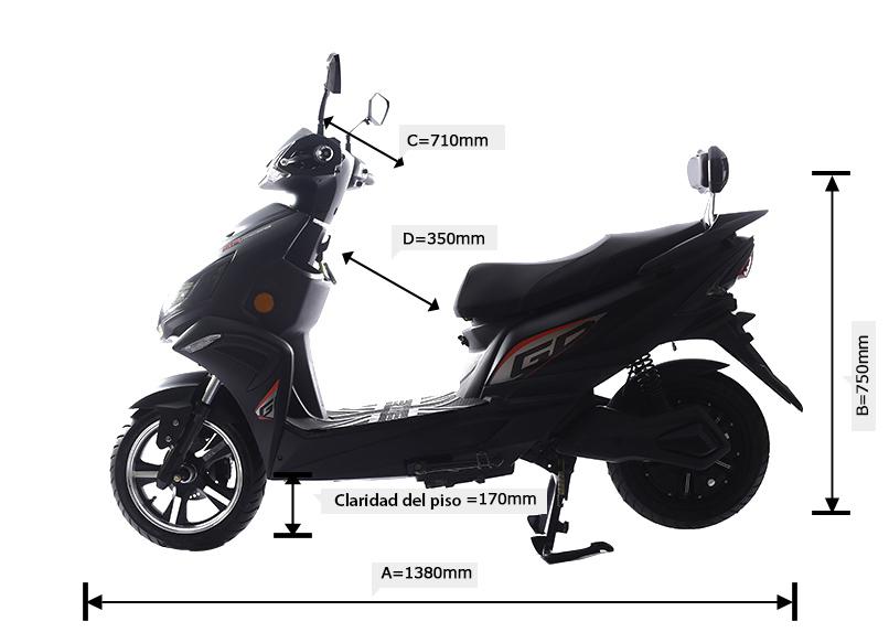 ¿Cómo utilizar y mantener correctamente la batería de una bicicleta eléctrica?